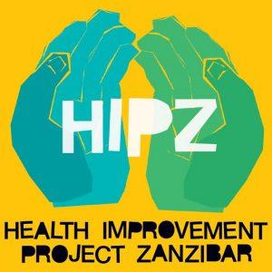 bigger hipz image