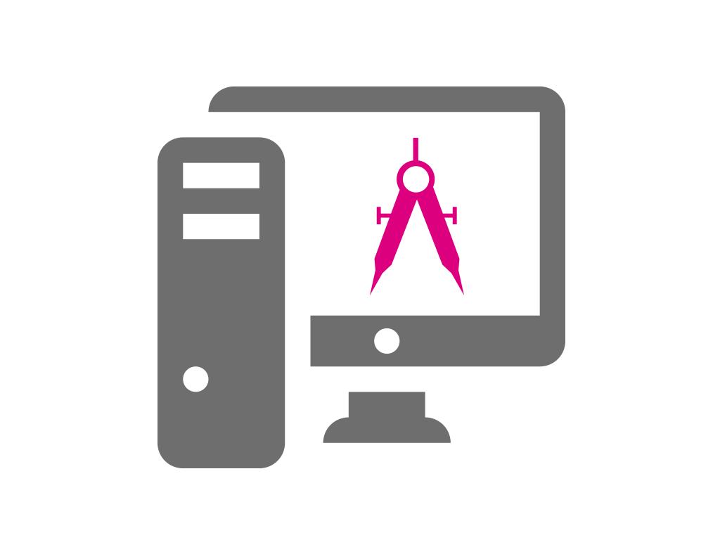 Cad workstations majenta solutions - Ultimate cad workstation ...