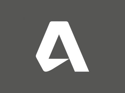 majenta-adsk-icon