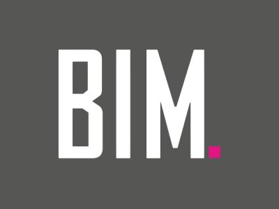 majenta-bim-icon