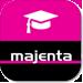majenta-icon-75x75